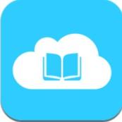云读书香app下载_云读书香app最新版免费下载