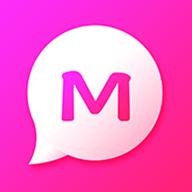 蜜语社交app下载_蜜语社交app最新版免费下载