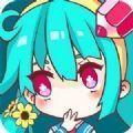 岛漫漫画app下载_岛漫漫画app最新版免费下载