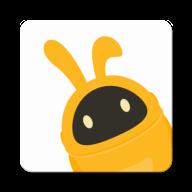 趣步赞丽app下载_趣步赞丽app最新版免费下载