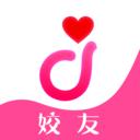 姣友app下载_姣友app最新版免费下载
