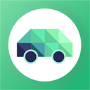 顺巴司机app下载_顺巴司机app最新版免费下载