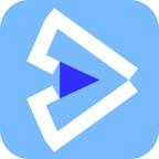 影视之家app下载_影视之家app最新版免费下载