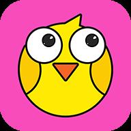FANS直播app下载_FANS直播app最新版免费下载
