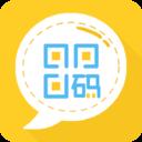 个性二维码生成器app下载_个性二维码生成器app最新版免费下载