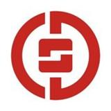 金巷子app下载_金巷子app最新版免费下载