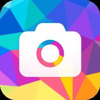 幸运壁纸相机app下载_幸运壁纸相机app最新版免费下载