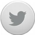微信余额生成器app下载_微信余额生成器app最新版免费下载