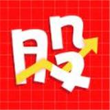 宝利阁app下载_宝利阁app最新版免费下载