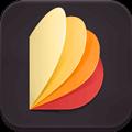 第二版主网app下载_第二版主网app最新版免费下载