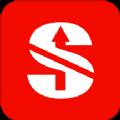 牛360配资app下载_牛360配资app最新版免费下载