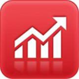 创盈盘app下载_创盈盘app最新版免费下载