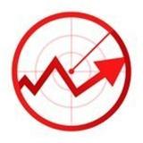 泰丰投资app下载_泰丰投资app最新版免费下载
