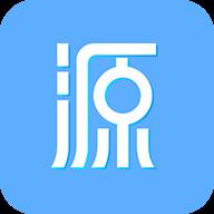 源世界app下载_源世界app最新版免费下载