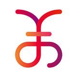 牛壹佰app下载_牛壹佰app最新版免费下载