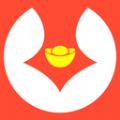 无双策略app下载_无双策略app最新版免费下载