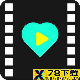 爱拍视频剪辑app下载_爱拍视频剪辑app最新版免费下载