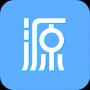 源世界小说app下载_源世界小说app最新版免费下载