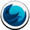 Iceraven浏览器app下载_Iceraven浏览器app最新版免费下载