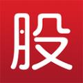 天宸投资app下载_天宸投资app最新版免费下载