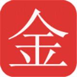 金诚无忧app下载_金诚无忧app最新版免费下载