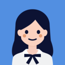 证件照大师app下载_证件照大师app最新版免费下载