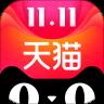 撸猫小助手app下载_撸猫小助手app最新版免费下载