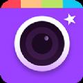 美颜趣拍相机app下载_美颜趣拍相机app最新版免费下载