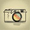 漫画素描相机app下载_漫画素描相机app最新版免费下载