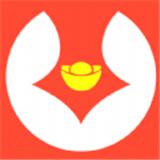 中国金融期货配资网app下载_中国金融期货配资网app最新版免费下载