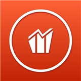 涵乔财富app下载_涵乔财富app最新版免费下载