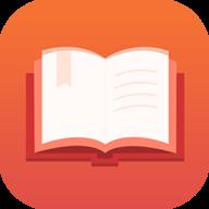 爱阅免费小说app下载_爱阅免费小说app最新版免费下载