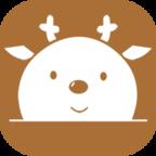 省鹿app下载_省鹿app最新版免费下载