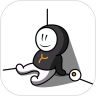 小隅app下载_小隅app最新版免费下载