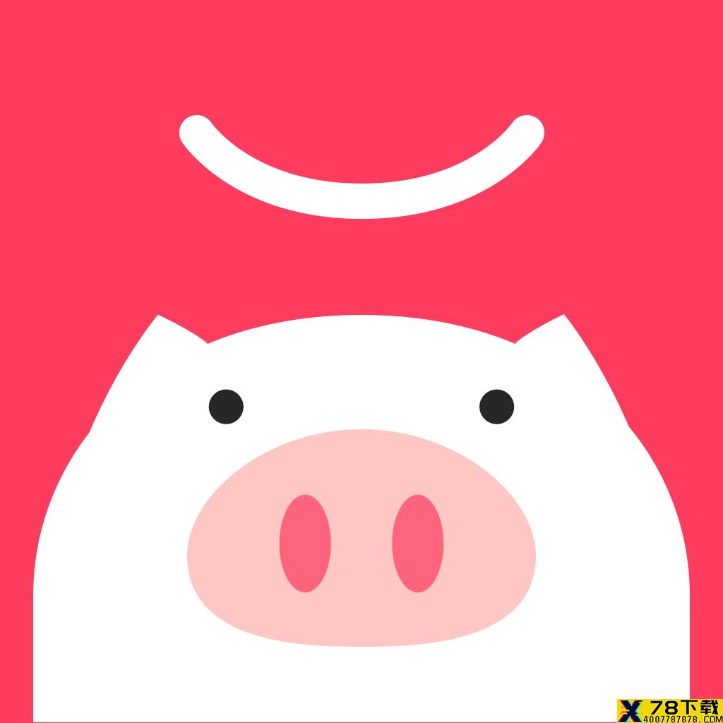 小脉生活app下载_小脉生活app最新版免费下载