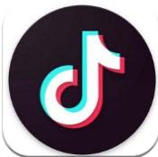 抖音背景音乐提取app下载_抖音背景音乐提取app最新版免费下载