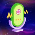 狗子酱变声器app下载_狗子酱变声器app最新版免费下载