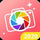 超级美颜相机app下载_超级美颜相机app最新版免费下载