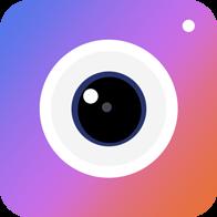 美颜美肤照相机app下载_美颜美肤照相机app最新版免费下载
