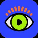 肆样短视频app下载_肆样短视频app最新版免费下载