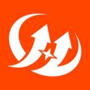 金惠配资app下载_金惠配资app最新版免费下载