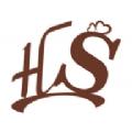嗨省电商app下载_嗨省电商app最新版免费下载
