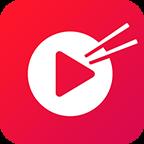 下饭视频app下载_下饭视频app最新版免费下载