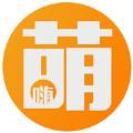 萌嗨购app下载_萌嗨购app最新版免费下载