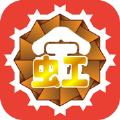 金虹漫画app下载_金虹漫画app最新版免费下载