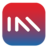 IM电竞app下载_IM电竞app最新版免费下载