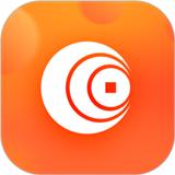 杜德配资app下载_杜德配资app最新版免费下载