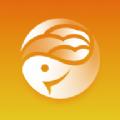 云心商城app下载_云心商城app最新版免费下载