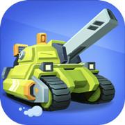 坦克无敌手游下载_坦克无敌手游最新版免费下载