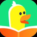 春暖阅读课app下载_春暖阅读课app最新版免费下载